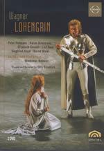 Wagner - Lohengrin - Page 2 LohengrinNelsson